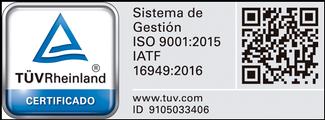 iatf-16949.png